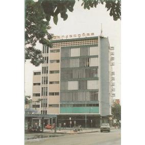 Casa Em Luanda   Angola - Coleções e Comics no Mercado Livre Brasil c958901c4c