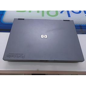 Notebook Hp Compaq 6515b - Para Tirar Peças