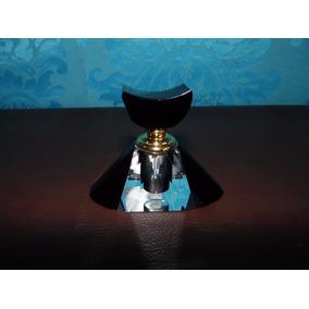 Perfumeiro Cristal 3