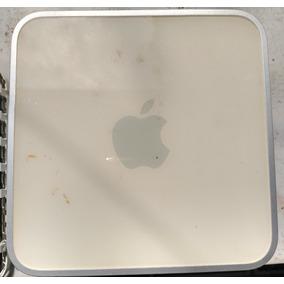 Apple Mac Mini A1176 Sucata