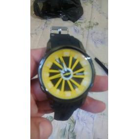2e4b777cdf9 Relogio Redley 7950 - Relógios De Pulso no Mercado Livre Brasil