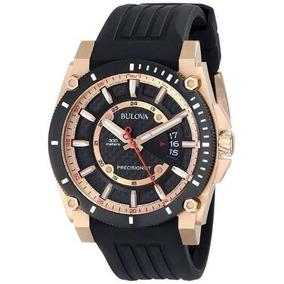 bc2237f39c7 Relógio Constantim Chronograph Rose - Relógios De Pulso no Mercado ...