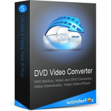aimersoft video converter ultimate 4.2.4 registration code