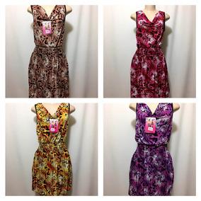 Vestidos De Dama Modelos Nuevos 2016 Envio Gratis