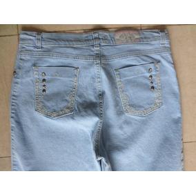 Ok Denim Talle 44 Jeans - Ropa y Accesorios en Mercado Libre Argentina 00070286090e