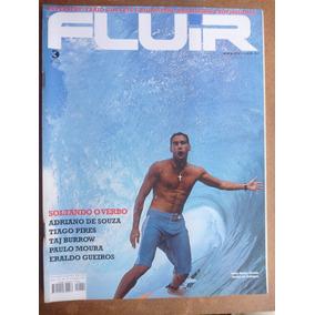Fluir 241 - Novembro De 2005