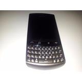 Nokia Asha 303 Poco Uso