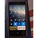 Vendo O Cambio Microsoft Lumia 640 Xl