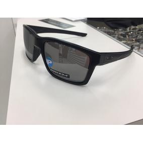 4f5f7442ed825 Oculos Oakley Mainlink Oo9264 04 De Sol - Óculos no Mercado Livre Brasil