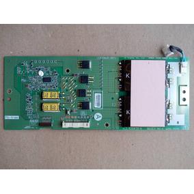 Placa Inverter Tv Lg 42lh70yd - Kls-42snf25-a/ Lc420wud-sbt1