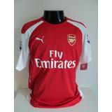 Camisa Alex Telles - Camisas de Times de Futebol no Mercado Livre Brasil c89213e0b2004