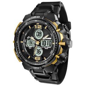 ce982a53d38 Relógio X Games Xmppa036 - Relógios De Pulso no Mercado Livre Brasil