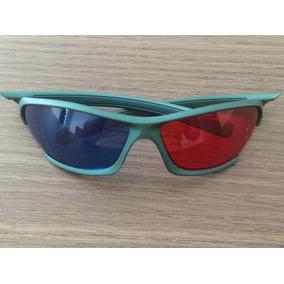 Oculos 3d Notebook Cce Ultra Thin U45b