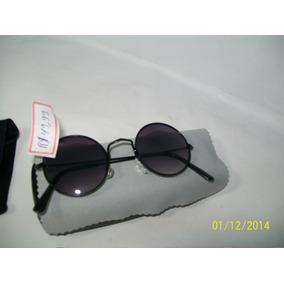 Óculos Estilo Beatles- John Lennon - Óculos no Mercado Livre Brasil a27d0ff49c