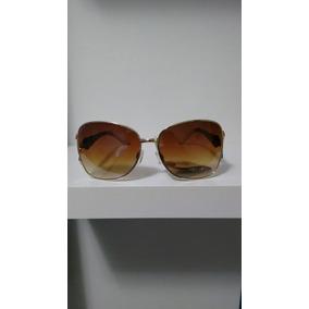 5666a60d753ed Oculos De Sol Original Remiel Feminino - Óculos no Mercado Livre Brasil