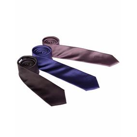 Corbata Hombre Harrington Label 700130