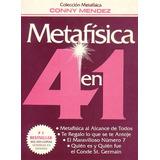 Gratis Pdf Libros Conny Mendez Vol 1 Y Vol 2 + Regalos