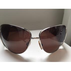 9d1aa1bc3ec16 Oculos Feminino - Óculos De Sol Dolce   Gabbana, Usado no Mercado ...