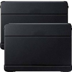 Book Cover Tablet Samsung Galaxy Tab 3 P5200 P5210 +pelicula
