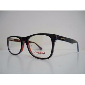 Oculos Sem Grau Wayfarer Vermelho - Óculos no Mercado Livre Brasil 6ea2b92852