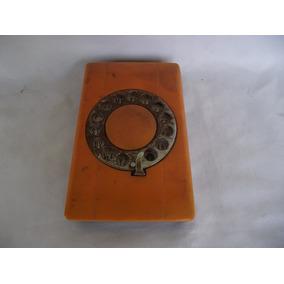 b99a56c0f20 Agenda Eletronica Cassiopeia - Antiguidades no Mercado Livre Brasil