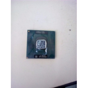 Intel® Pentium® Processor T2310 1m Cache, 1.46 Ghz, 533 Mhz