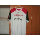Camisa Do Flamengo Olimpikus