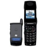 Celular Nextel Edicion Limitada I830 I835 Black Negro Libre