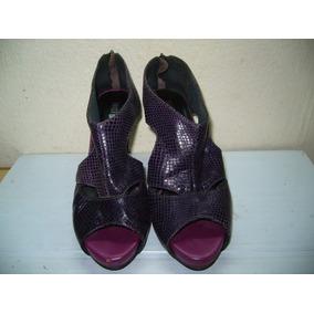 812e1689de5d9 Sandalia Dolce Gabbana - Sapatos no Mercado Livre Brasil