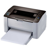 Impresora Laser Samsung Sl- M2020w 2020 Wifi - Xellers