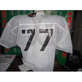 Lotes De Jersey Para Futbol Americano en Mercado Libre México e1bcee9d2f7