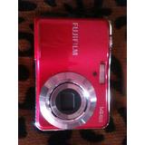 Camara Fujifilm 14 Megapixeles