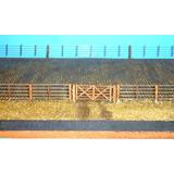 Alambrado Rural - Nvm Hobbies - Escala H0
