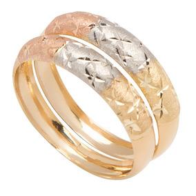 Anel Agave Vivara Ouro 18k Com 11 Diamantes R  - Joias e Bijuterias ... 8e1e06f6a0a0c