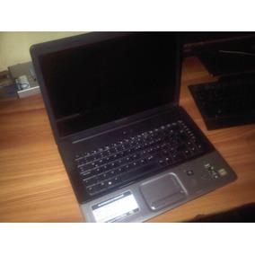 Laptop Cq50,v3000,dell 1420