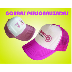 c6328c6babf5d Gorras Para Sublimacion Mayoreo en Mérida en Mercado Libre México