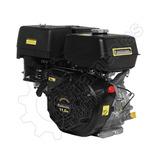 Motor Estacionario 11 Hp Pm 337cc Gasolina