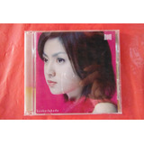 Kyoko Fukada Moon Cd Import Japon Musica Rock Pop