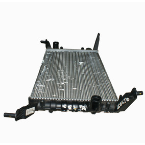Radiador Celta 1.0/ 1.4 06 A 11