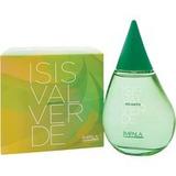Perfume Isis Valverde Incanto Impala Edt Feminino 150ml