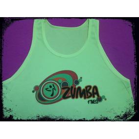 Sudaderas Zumba - Ropa y Accesorios en Mercado Libre Argentina f7f7a65c842d9