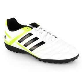 Adidas Puntero Vi Trx Hombres - Zapatillas Hombres en Mercado Libre Perú a4065cdb532fe