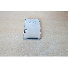 Leitor Cartão Sim Tablet P3100 P6200 P1000