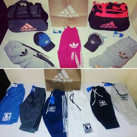 Gorras Adidas Originales - Ropa y Accesorios - Mercado Libre Ecuador a24819faea1