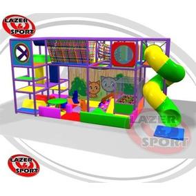 92f70ff119 Lazer E Sport Brinquedos - Ar Livre