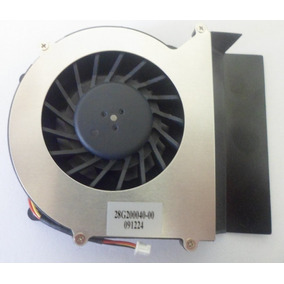 Cooler Philco Cce Win Ilc 216 28g200040-00 Bs5005ms Original