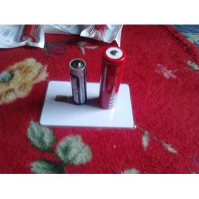 Kit 4 Pinhas Bateria Recarregaveis Notbook Cce/asus