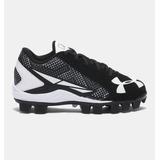 Zapatos Para Beisbol Under - Deportes y Fitness en Mercado Libre México ea7f54f1d957