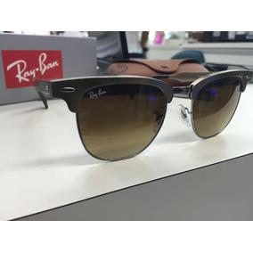 c749999588ae4 Oculos Rayban 3507 139 85 - Óculos no Mercado Livre Brasil