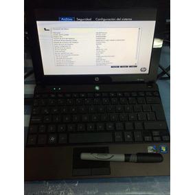 Drivers HP Mini 1116NR Broadcom WLAN